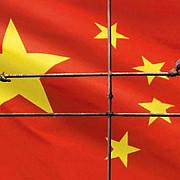 marile investitii chinezesti in romania se urnesc greu si au nevoie de ajutoare