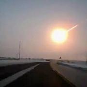un asteroid de 24 de ori mai mare decat cel care a explodat la celiabinsk are aceeasi traiectorie