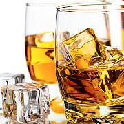 un whisky japonez a fost desemnat cel mai bun din lume intr-un prestigios ghid britanic