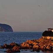 nava italiana scufundata in timpul primului razboi mondial scoasa la suprafata dupa 96 de ani