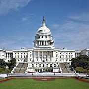 republicanii preiau controlul asupra congresului sua