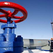 kievul a platit catre gazprom 145 miliarde de dolari din datorie