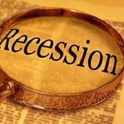 romania a iesit din recesiune in trimestrul al treilea potrivit comisiei europene