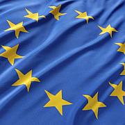 ue a cheltuit in mod gresit aproape sapte miliarde de euro