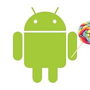 android 50 intarziat de probleme cu wifi-ul