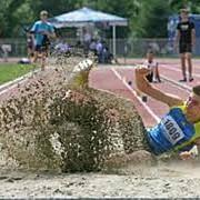 transfer important pentru atletismul ploiestean