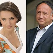 primarul pitestiului si fiica sa au fost retinuti de procurorii dna
