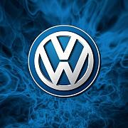 volkswagen pregateste o revolutie in industria auto
