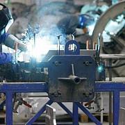 afacerile in industrie in crestere cu 89
