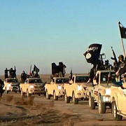 statul islamic face angajari