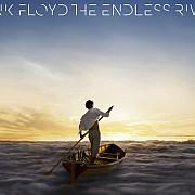 dupa 20 de ani pink floyd lanseaza un nou album