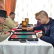 concurs national de table la busteni