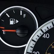 cum sunt masluite testele de consum ale autovehiculelor noi