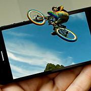 apple vrea sa introduca un ecran 3d in viitorul model iphone 7