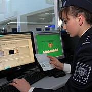 sua ofera republicii moldova zece milioane de dolari pentru consolidarea securitatii