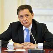 ambasadorul romaniei in franta avertizeaza ministerul de externe in privinta celui de-al doilea tur al prezidentialelor