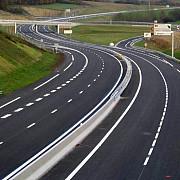 proiectul autostrazii sebes-turda declarat admisibil pentru finantare europeana