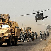 armata sua a pierdut tehnica de lupta de jumatate de miliard de dolari