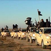 adjunctul liderului statului islamic a fost ucis intr-un atac aerian in irak