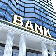 costul falimentului unei banci va fi suportat de creditorii acesteia