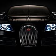 bugatti chiron noul nume al supercarului care va inlocui veyron