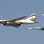 rusia va elabora o noua doctrina militara sua si nato vor fi definite ca amenintari