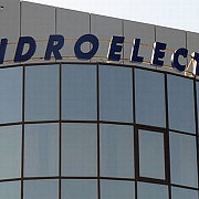 hidroelectrica va avea un profit record de aproape 250 de milioane de euro