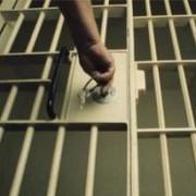 parchetul militar redeschide dosare legate de crimele comunismului
