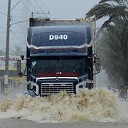 inundatii grave in italia