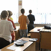 cc a decis elevii nu sunt obligati sa faca cereri pentru a nu participa la ora de religie
