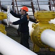 republica moldova si-a prelungit contractul de aprovizionare cu gaze naturale din rusia