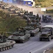 nato confirma intrarea tancurilor si a trupelor rusesti in ucraina