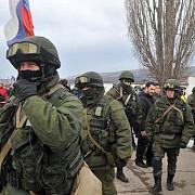 ambasadorul ucrainean la onu rusia pregateste invazia