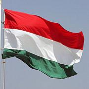 ungaria nationalizeaza terenurile strainilor