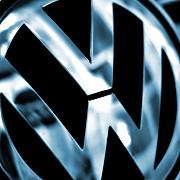 volkswagen a prezentat motorul 20 tdi de 270 cp si transmisia cu 10 rapoarte