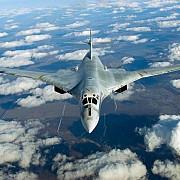 rusia vrea sa trimita bombardiere strategice la granitele sua