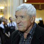 decizia in dosarul lui mircea diaconu amanata de iccj pentru 27 noiembrie