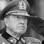 casa dictatorului chilian augusto pinochet scoasa la vanzare