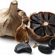 usturoiul negru leguma miraculoasa cu efecte fantastice asupra sanatatii