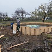 reteaua de apa potabila de la filipestii de targ reabilitata cu fonduri europene