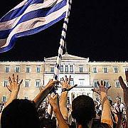 grecia rata somajului a scazut la 259 cel mai redus nivel din august 2012