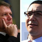 exit-polluri cine a castigat alegerile prezidentiale