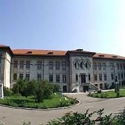 complexul muzeal al regiunii portile de fier unic in lume