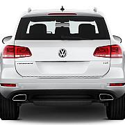 volkswagen va produce doua tipuri de automobile exclusiv pentru india