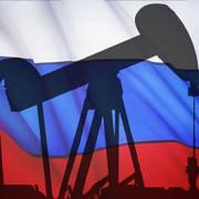 efecte ale scaderii pretului petrolului economia rusiei ar putea intra in recesiune