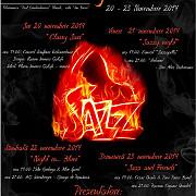 hot jazz summit transforma ploiestiul in capitala jazzului