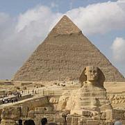 unul dintre misterele piramidelor a fost rezolvat
