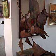 salonul de toamna va asteapta la galeria de arta