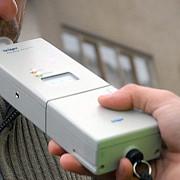 tribunalul alba etilotestul nu este un mijloc tehnic omologat si verificat metrologic