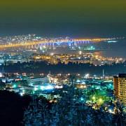 orasul bulgar varna desemnat capitala europeana a tineretului 2017